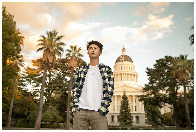 placer high school guy senior portraits in sacramento california_1227.jpg
