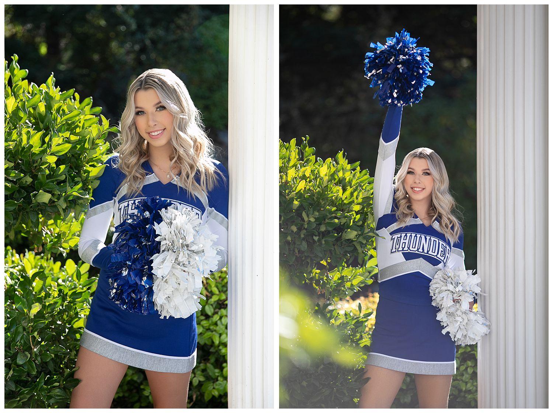rocklin high school cheerleader senior portraits_0636.jpg