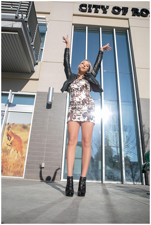 rocklin high school cheerleader senior portraits_0654.jpg