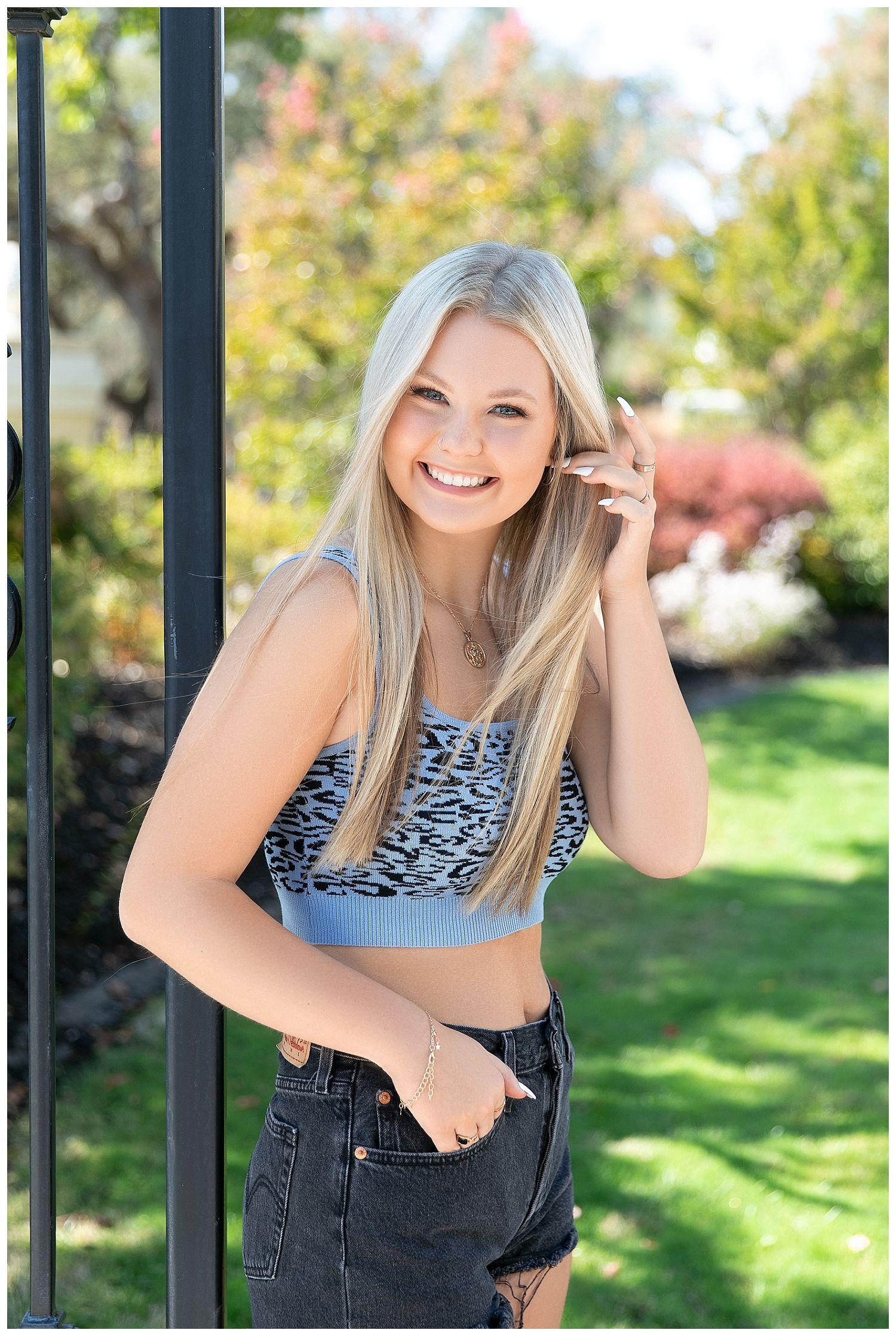 roseville high school teen senior portraits in granite bay california_1069.jpg
