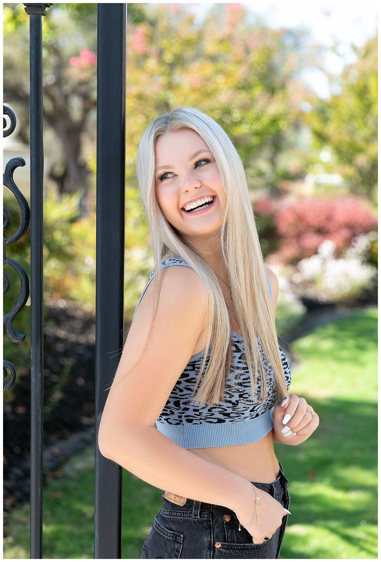 roseville high school teen senior portraits in granite bay california_1070.jpg