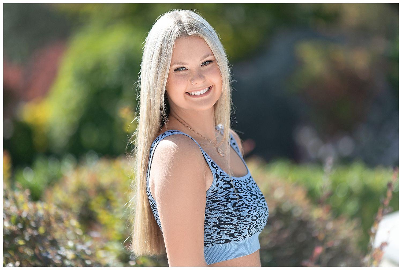 roseville high school teen senior portraits in granite bay california_1072.jpg