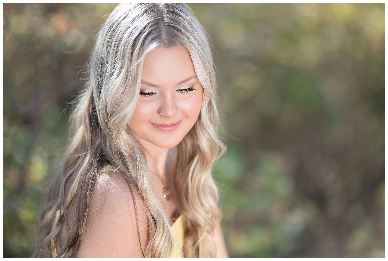 roseville high school teen senior portraits in granite bay california_1079.jpg