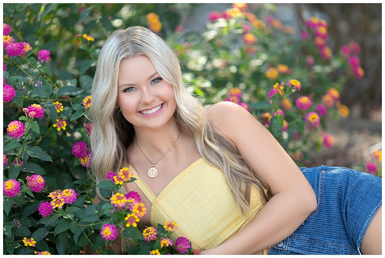 roseville high school teen senior portraits in granite bay california_1081.jpg