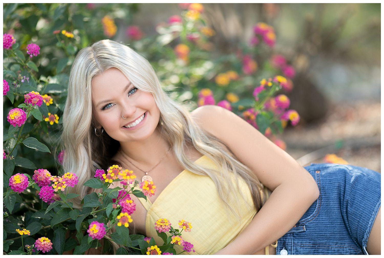 roseville high school teen senior portraits in granite bay california_1082.jpg
