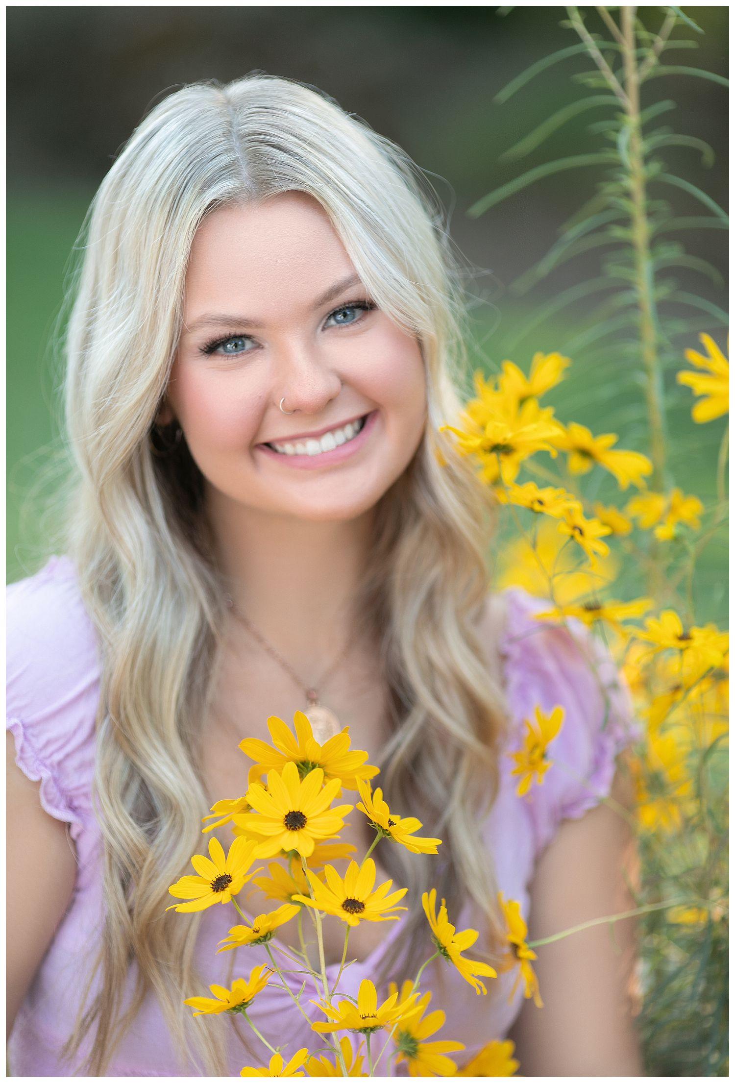 roseville high school teen senior portraits in granite bay california_1083.jpg