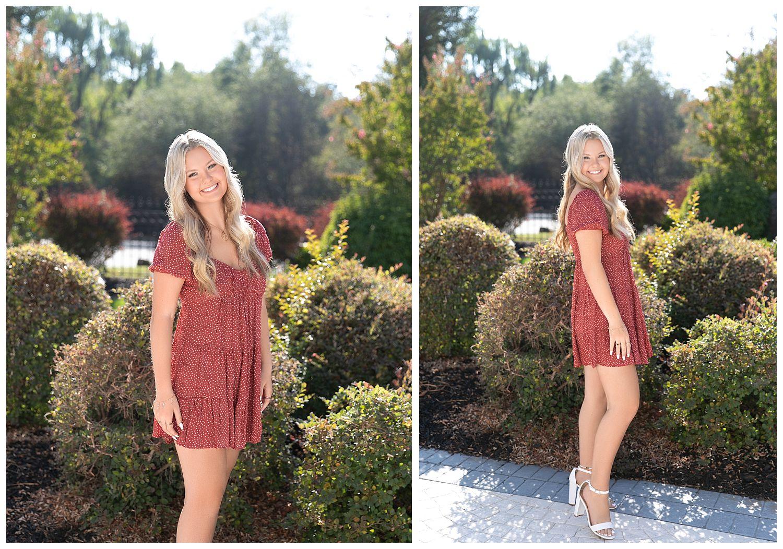 roseville high school teen senior portraits in granite bay california_1085.jpg