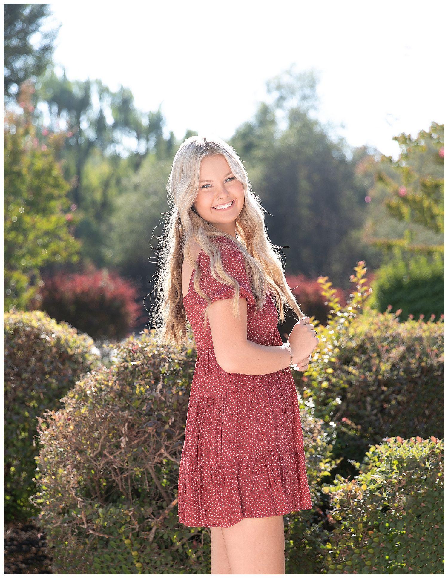 roseville high school teen senior portraits in granite bay california_1086.jpg