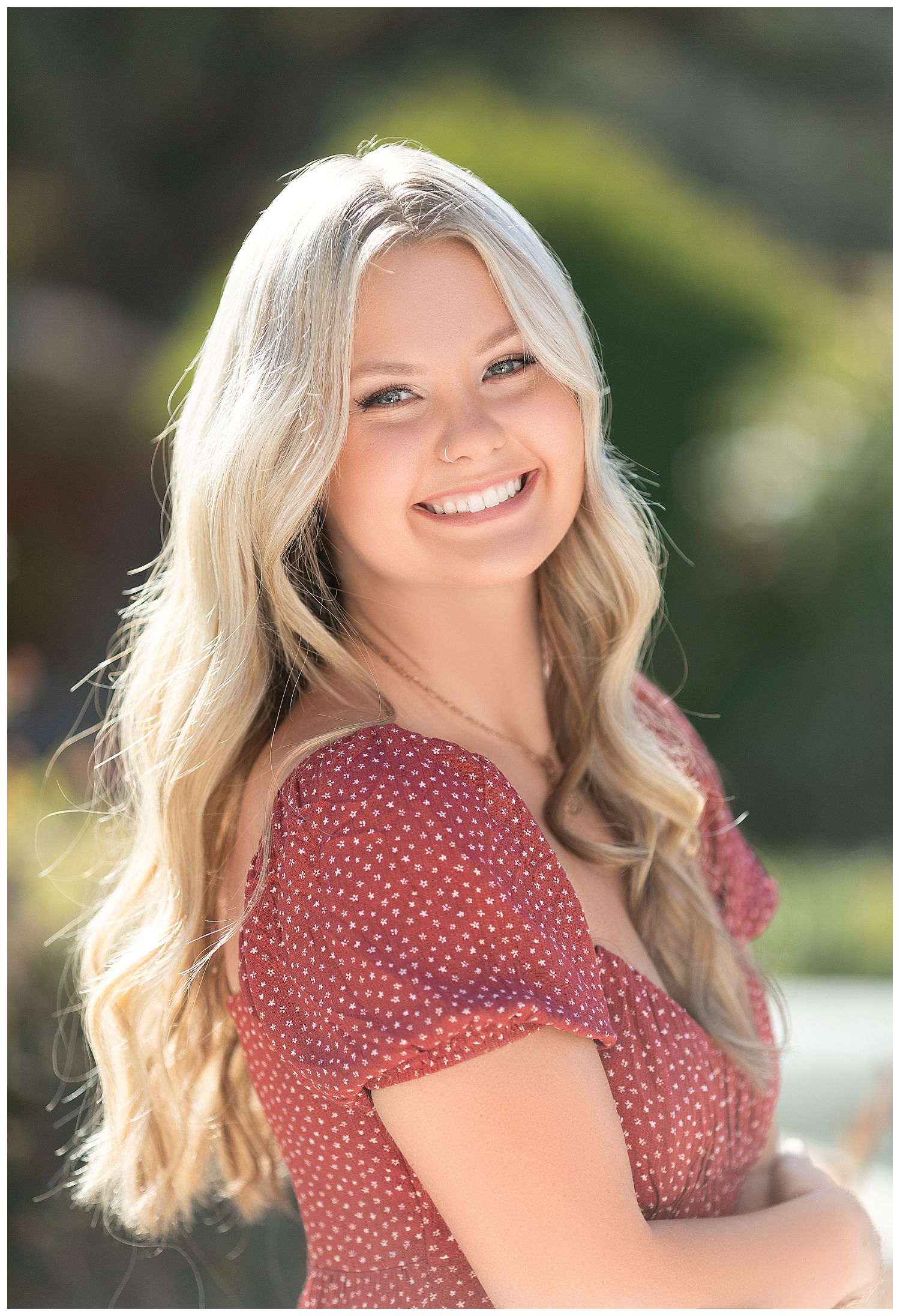 roseville high school teen senior portraits in granite bay california_1087.jpg