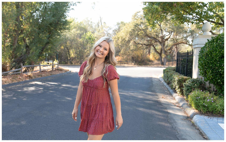 roseville high school teen senior portraits in granite bay california_1088.jpg
