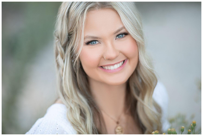 roseville high school teen senior portraits in granite bay california_1098.jpg