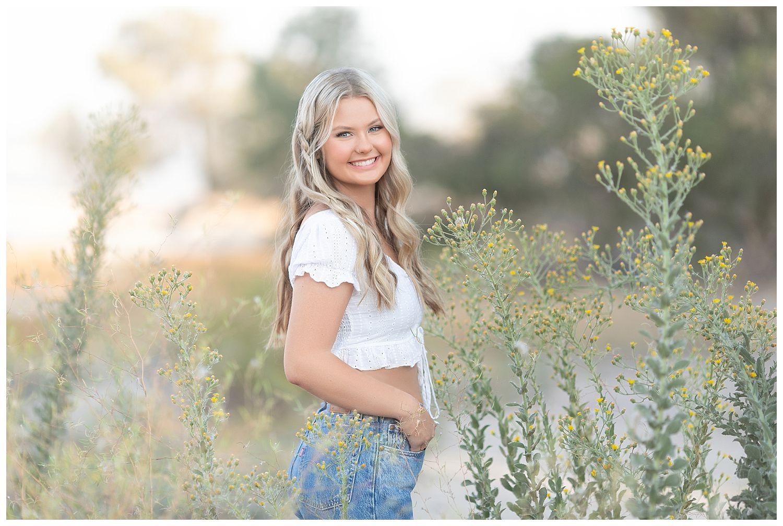 roseville high school teen senior portraits in granite bay california_1099.jpg