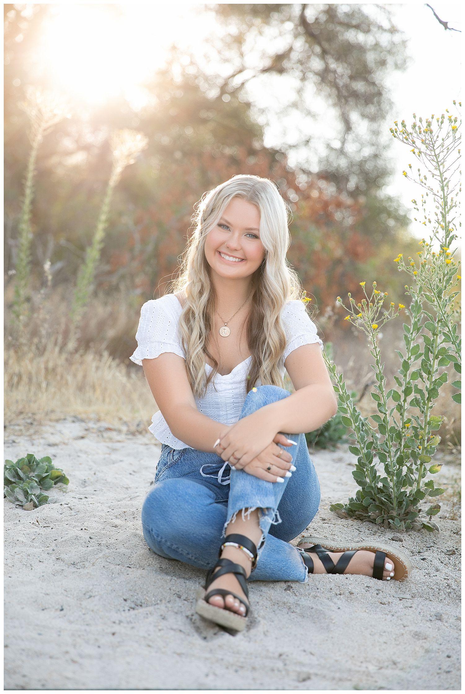 roseville high school teen senior portraits in granite bay california_1100.jpg