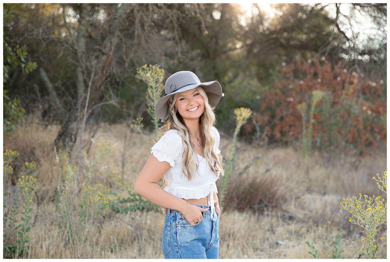 roseville high school teen senior portraits in granite bay california_1101.jpg