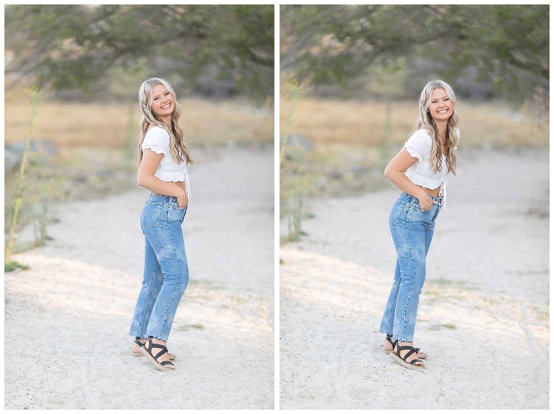 roseville high school teen senior portraits in granite bay california_1104.jpg