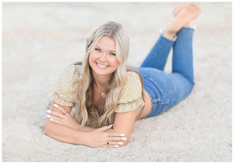 roseville high school teen senior portraits in granite bay california_1107.jpg