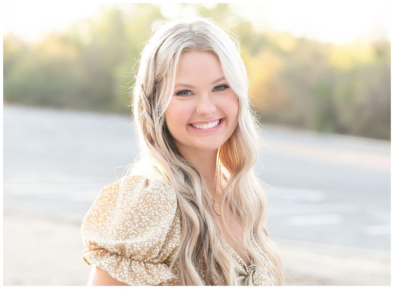 roseville high school teen senior portraits in granite bay california_1110.jpg