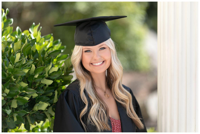 roseville high school teen senior portraits in granite bay california_1111.jpg