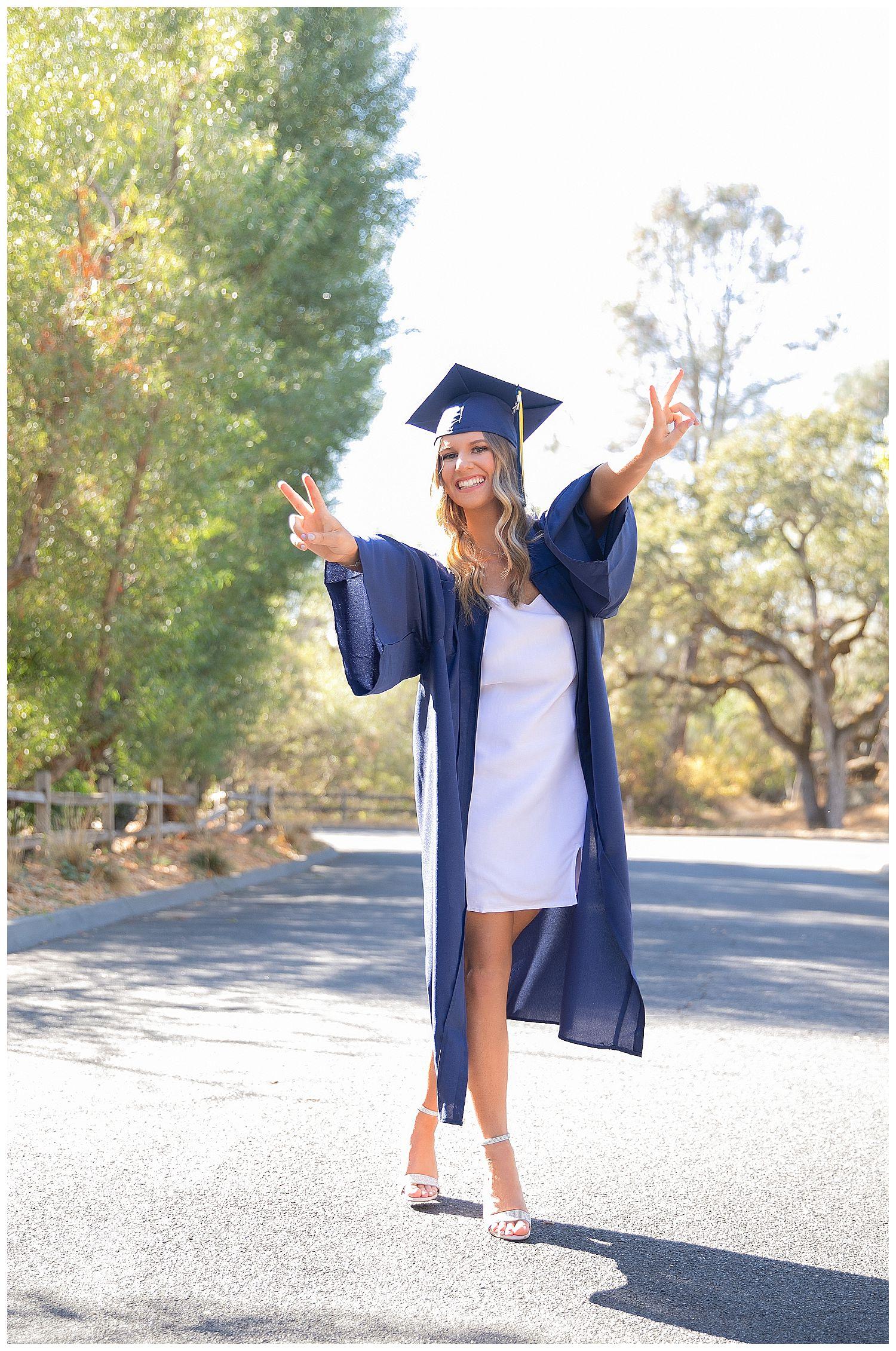 western sierra collegiate academy teen senior portraits in california_1322.jpg