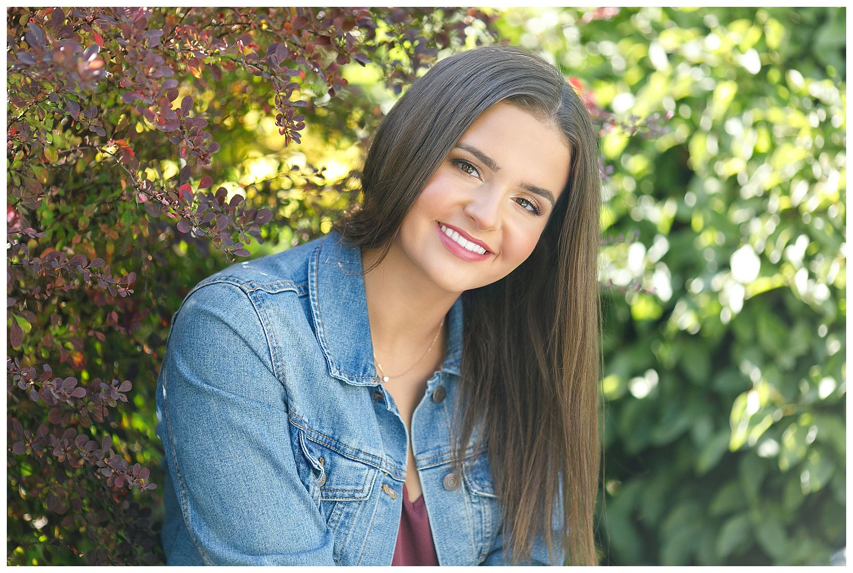 whitney high school senior portraits_0823.jpg
