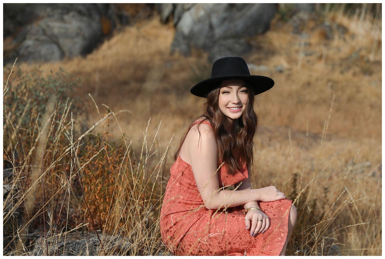 whitney high school teen senior portraits in california_1228.jpg