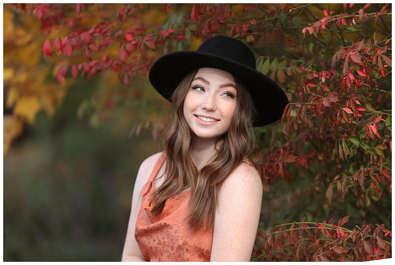 whitney high school teen senior portraits in california_1231.jpg