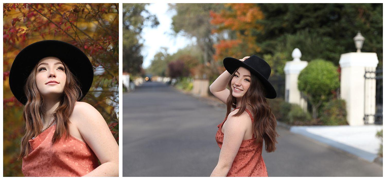 whitney high school teen senior portraits in california_1232.jpg