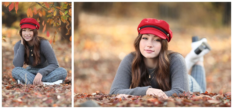 whitney high school teen senior portraits in california_1234.jpg