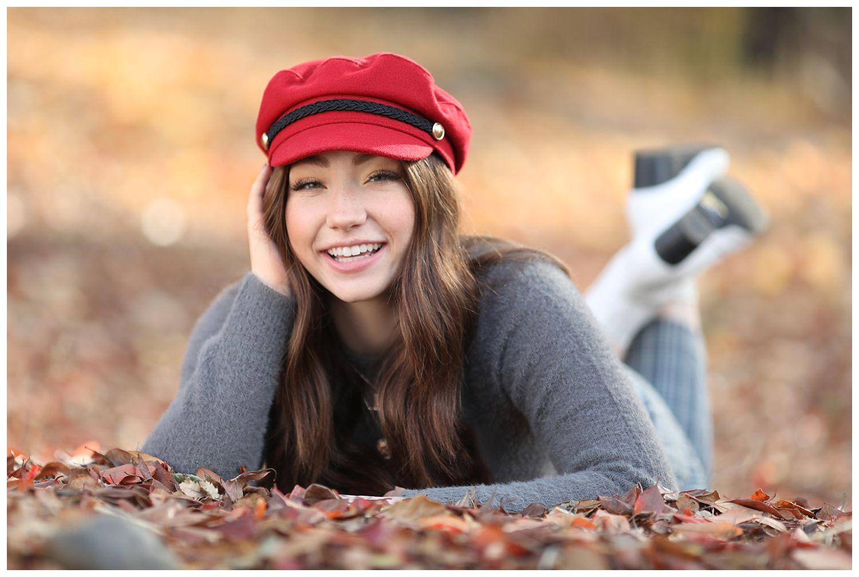 whitney high school teen senior portraits in california_1237.jpg