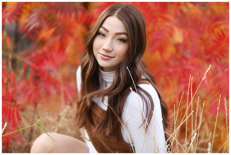 whitney high school teen senior portraits in california_1242.jpg
