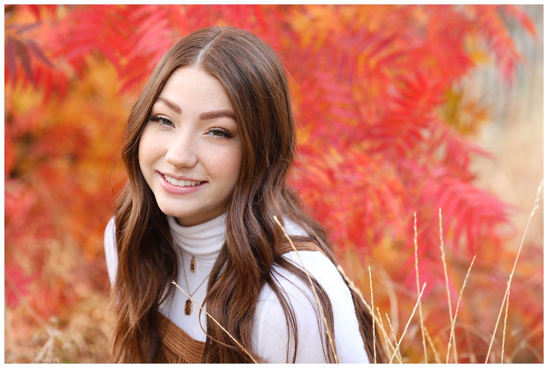 whitney high school teen senior portraits in california_1243.jpg
