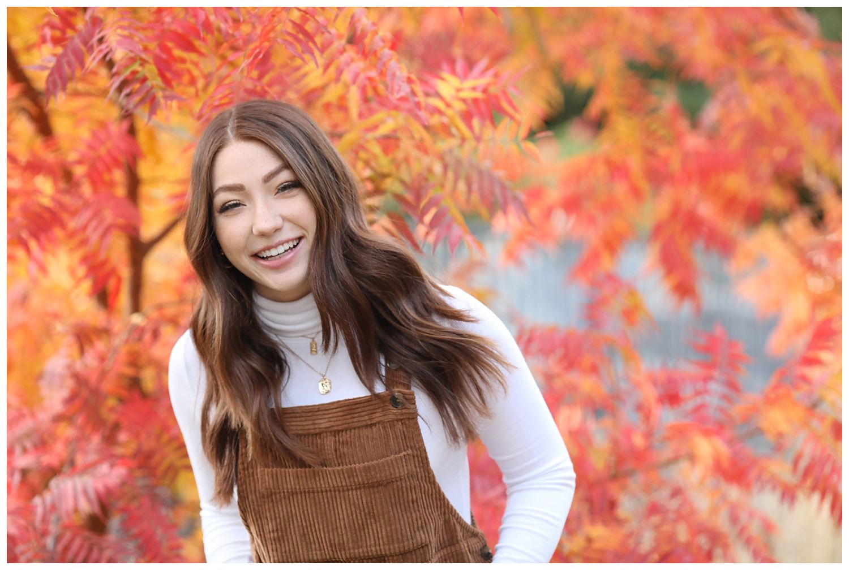 whitney high school teen senior portraits in california_1245.jpg