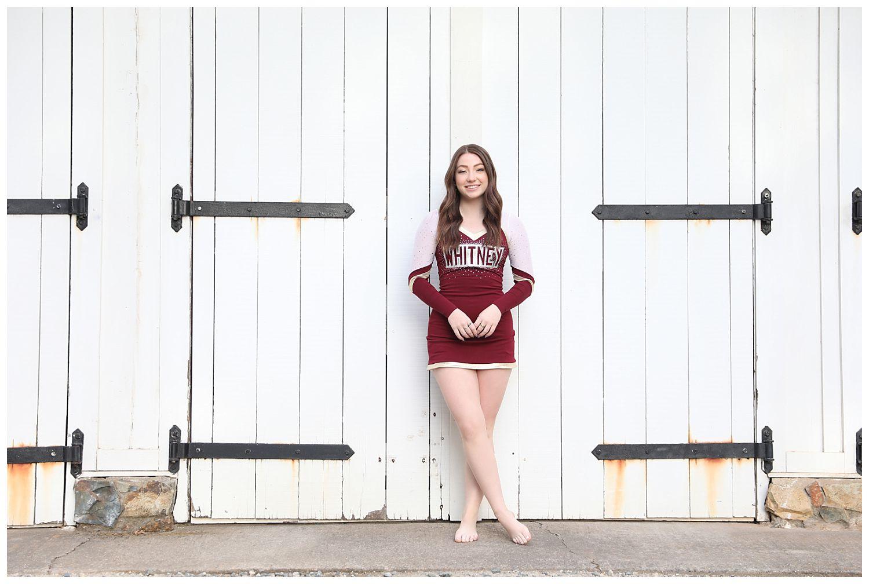 whitney high school teen senior portraits in california_1253.jpg