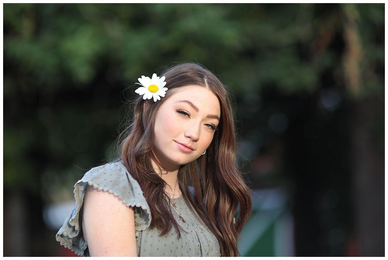 whitney high school teen senior portraits in california_1261.jpg