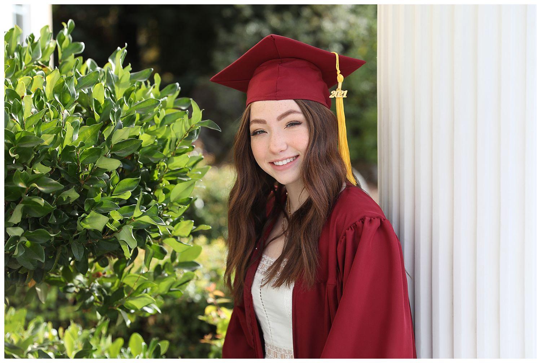 whitney high school teen senior portraits in california_1267.jpg