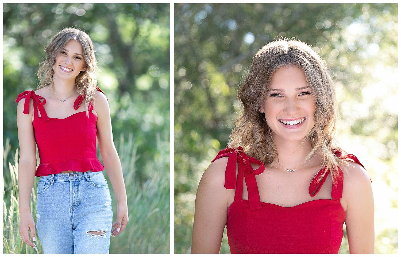 Rocklin High School teen senior portraits in Granite Bay california_0002.jpg