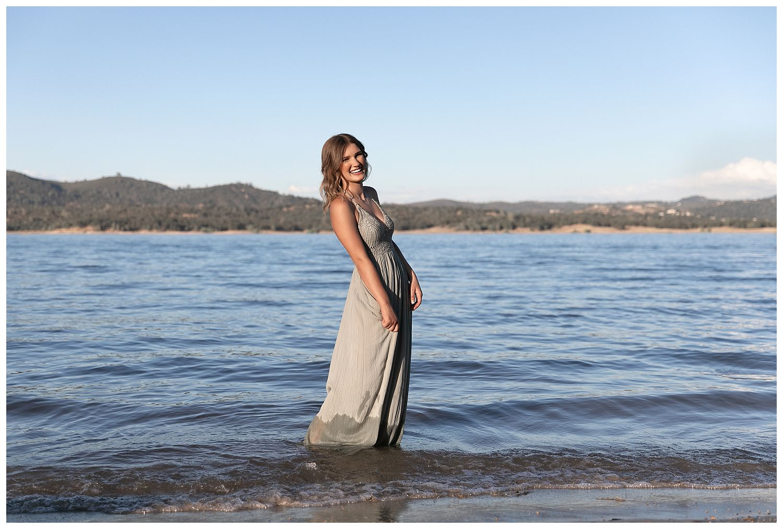 Rocklin High School teen senior portraits in Granite Bay california_0027.jpg