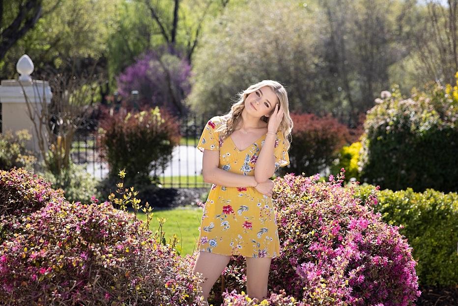 Del Oro High School Senior Portraits_0097.jpg