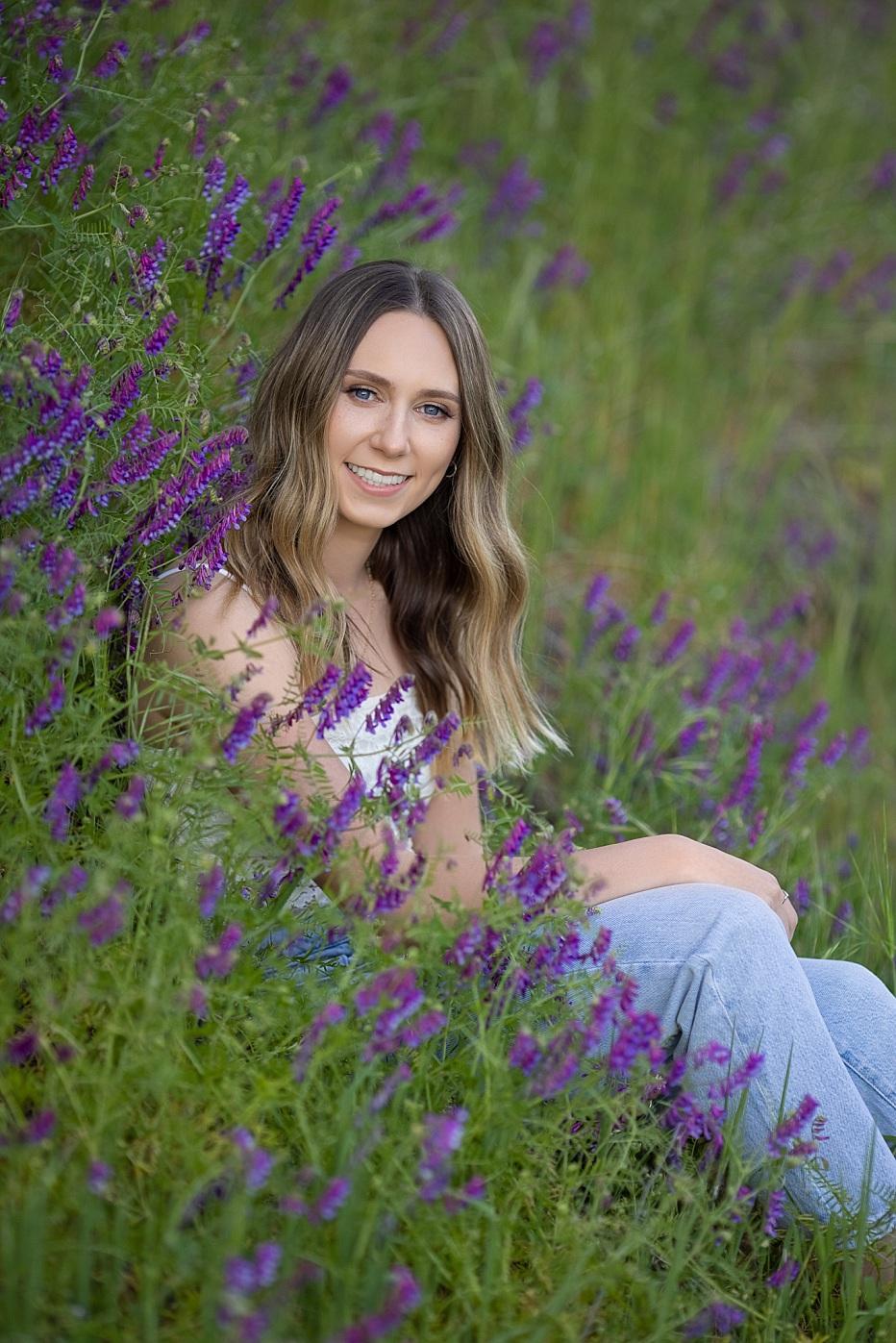 Oakmont High School Senior Portraits_0174.jpg