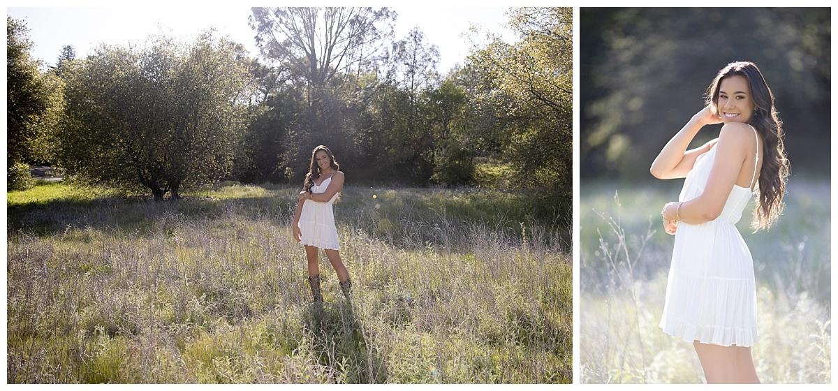 Whitney High School Senior Portraits_0539.jpg