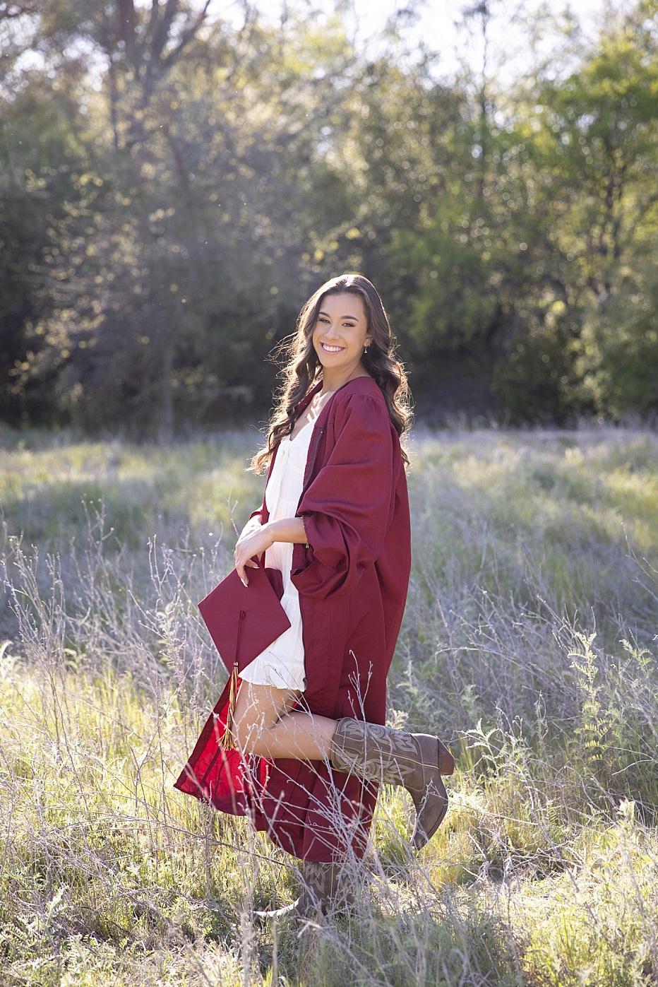 Whitney High School Senior Portraits_0545.jpg